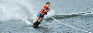 header-boy-waterski